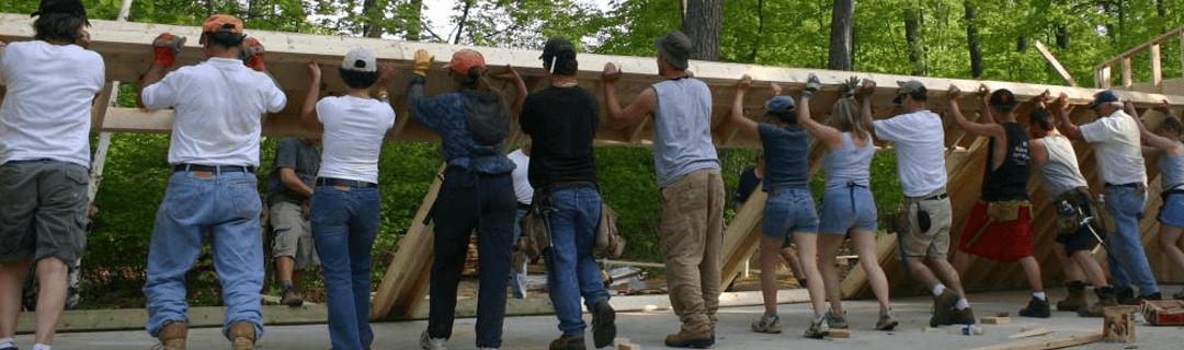 Banner-Auto-Construction